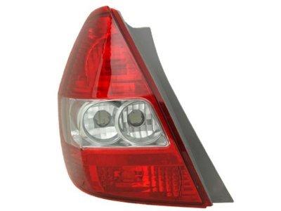 Stražnje svjetlo Honda Jazz 04-07