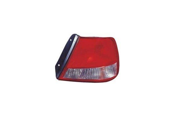 Stražnje svjetlo Hyundai Accent 00-02