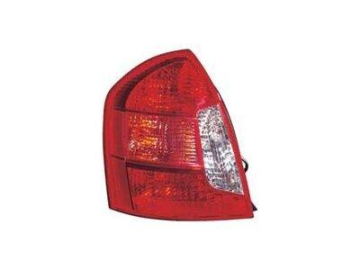 Stražnje svjetlo Hyundai Accent 06-