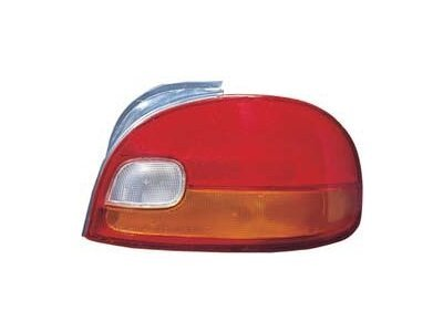 Stražnje svjetlo Hyundai Accent 96-98