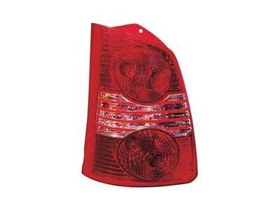 Stražnje svjetlo Hyundai Atos Prime 04-