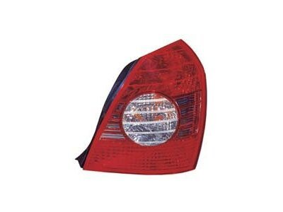 Stražnje svjetlo Hyundai Elantra 04-06