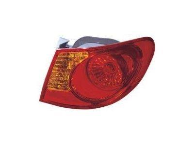 Stražnje svjetlo Hyundai Elantra 07-