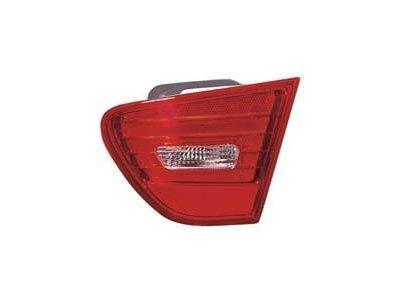 Stražnje svjetlo Hyundai Elantra 07- unutarnje