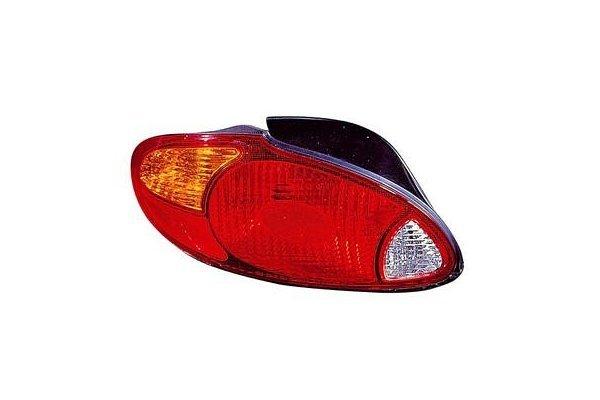 Stražnje svjetlo Hyundai Elantra 99-01