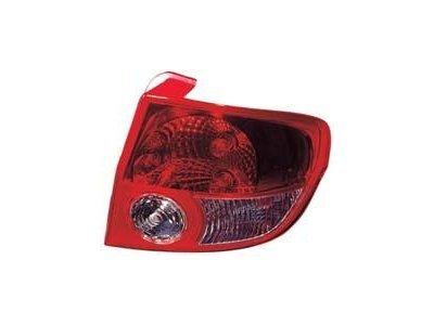 Stražnje svjetlo Hyundai Getz 00-05