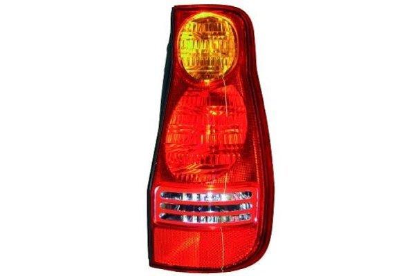 Stražnje svjetlo Hyundai Matrix 00-05