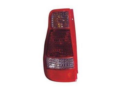 Stražnje svjetlo Hyundai Matrix 06-