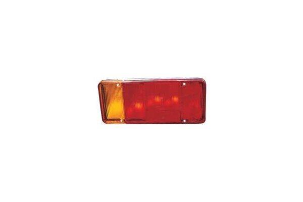Stražnje svjetlo Iveco Turbo Daily 00-05