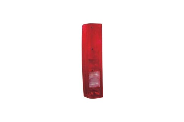 Stražnje svjetlo Iveco Turbo Daily 00-05 kombi