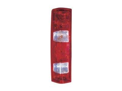 Stražnje svjetlo Iveco Turbo Daily 06- kombi