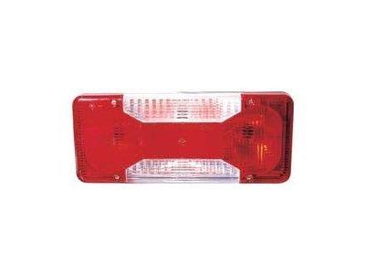 Stražnje svjetlo Iveco Turbo Daily 06- KPL