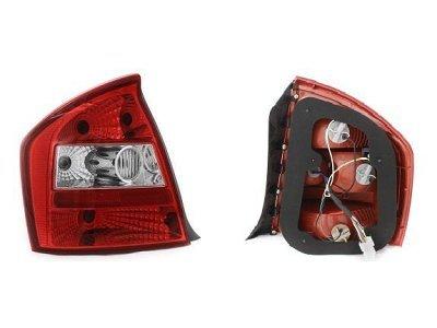 Stražnje svjetlo KIA Cerato 05- 5VR