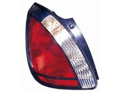 Stražnje svjetlo Kia Rio 05- karavan