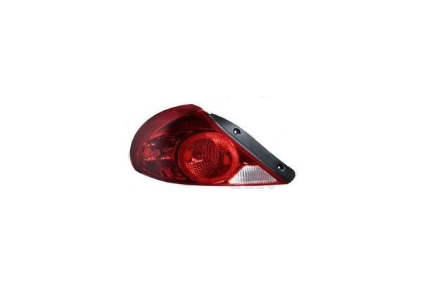 Stražnje svjetlo KIA Spectra 01-04