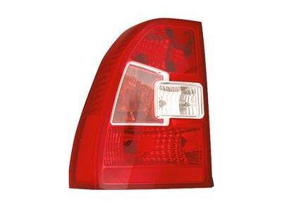 Stražnje svjetlo KIA sportage 04-08