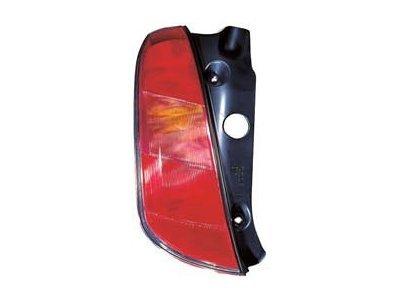 Stražnje svjetlo Lancia Y 03-05