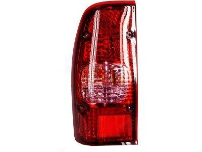 Stražnje svjetlo Mazda B2500 02-