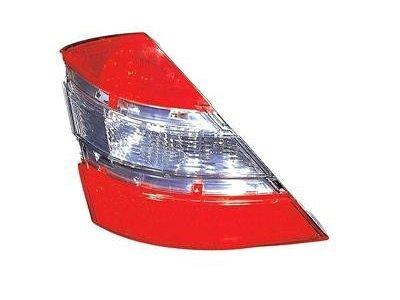 Stražnje svjetlo Mercedes S W221 05-09