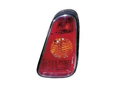 Stražnje svjetlo Mini One / Cooper 01-04