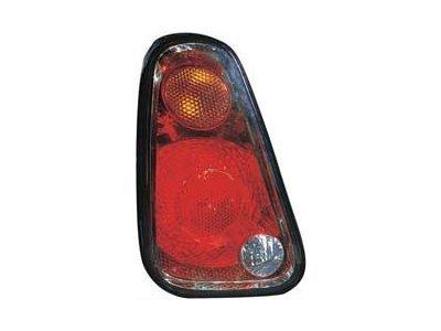 Stražnje svjetlo Mini One / Cooper 04-06