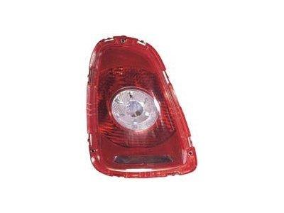 Stražnje svjetlo Mini One / Cooper 06- bijelo
