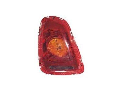 Stražnje svjetlo Mini One / Cooper 06-