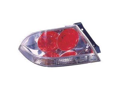 Stražnje svjetlo Mitsubishi Lancer 03-07