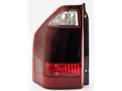 Stražnje svjetlo Mitsubishi Pajero 03-