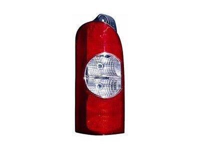 Stražnje svjetlo Nissan Interstar 03-10