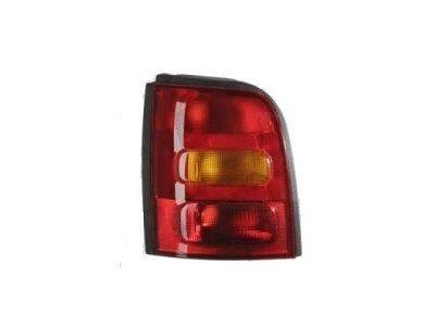 Stražnje svjetlo Nissan Micra 99-00