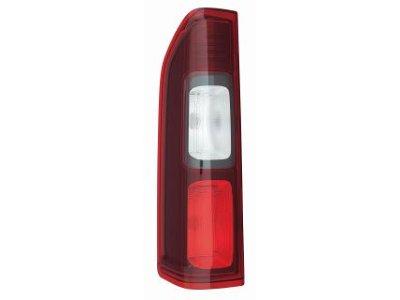 Stražnje svjetlo Nissan NV300 16-