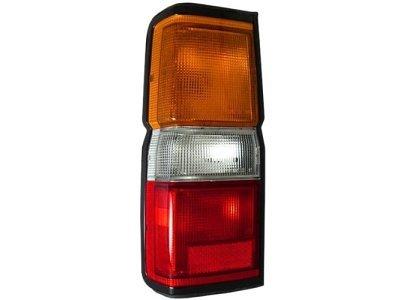 Stražnje svjetlo Nissan Terrano I 87-95