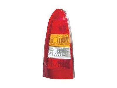 Stražnje svjetlo Opel Astra 98-03 karavan