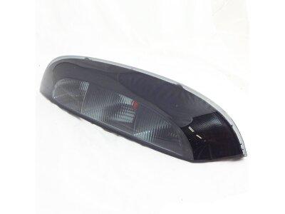 Stražnje svjetlo Opel Corsa C 00- tamno