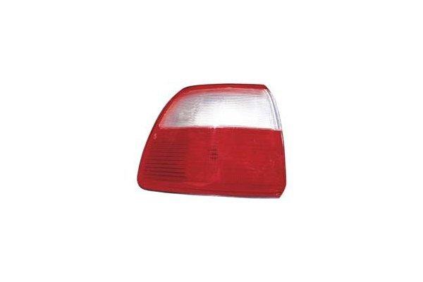 Stražnje svjetlo Opel Omega B 00-02