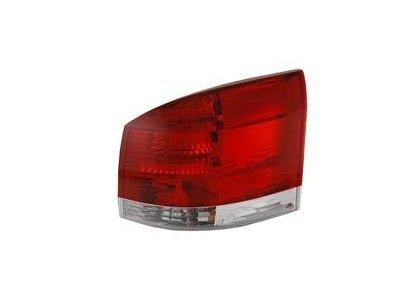 Stražnje svjetlo Opel Signum 05-