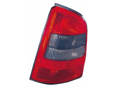 Stražnje svjetlo Opel Vectra 99-01 Karavan