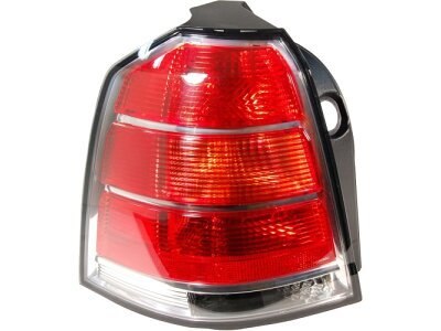 Stražnje svjetlo Opel Zafira B 05-08