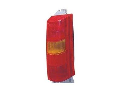 Stražnje svjetlo R5 lijevi komad