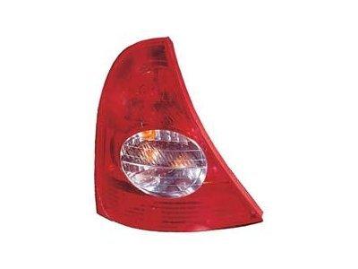Stražnje svjetlo Renault Clio 01-