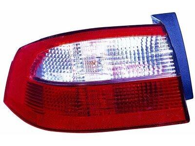 Stražnje svjetlo Renault Laguna 01-05 5V