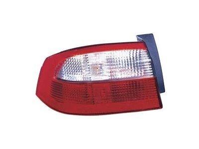 Stražnje svjetlo Renault Laguna 01-