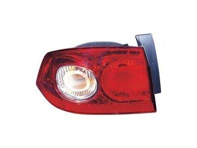 Stražnje svjetlo Renault Laguna 05-