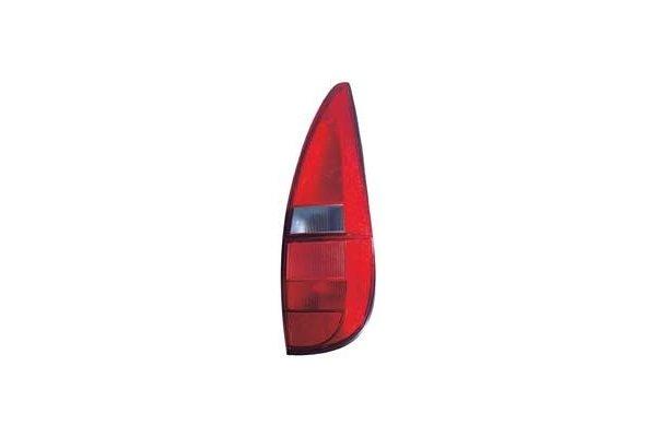 Stražnje svjetlo Renault Laguna 95-01 karavan