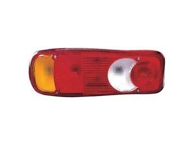 Stražnje svjetlo Renault Master 98-02