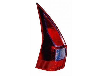 Stražnje svjetlo Renault Megane 05- karavan