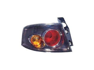 Stražnje svjetlo Seat Ibiza Cupra 05-08