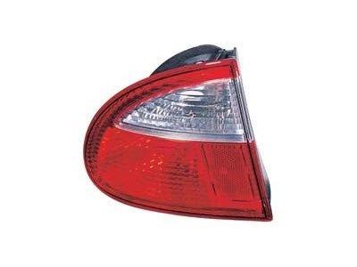 Stražnje svjetlo Seat Leon 99-03