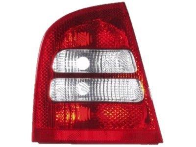 Stražnje svjetlo Škoda Octavia 01-04
